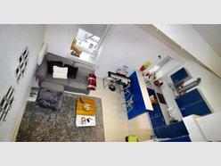 Appartement à vendre 1 Chambre à Esch-sur-Alzette - Réf. 5956149
