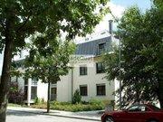 Appartement à louer 3 Chambres à Luxembourg-Weimershof - Réf. 6488885