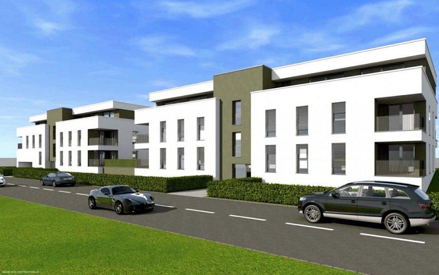 penthouse-wohnung kaufen 3 schlafzimmer 118.18 m² hesperange foto 4