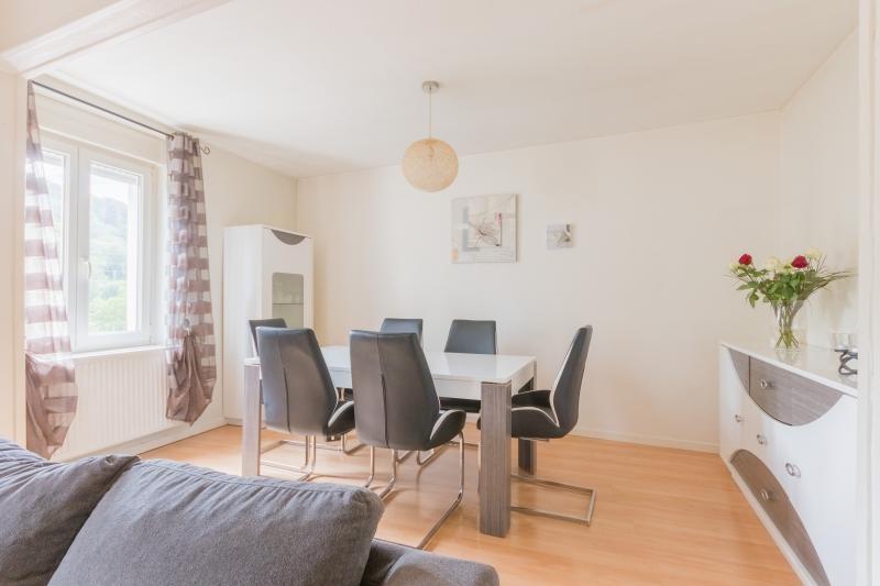 acheter maison 5 pièces 127 m² moyeuvre-grande photo 4
