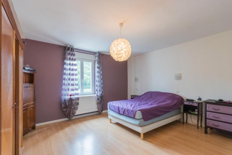 acheter maison 5 pièces 127 m² moyeuvre-grande photo 5