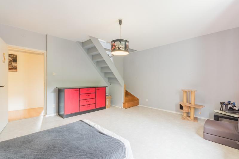 acheter maison 5 pièces 127 m² moyeuvre-grande photo 6
