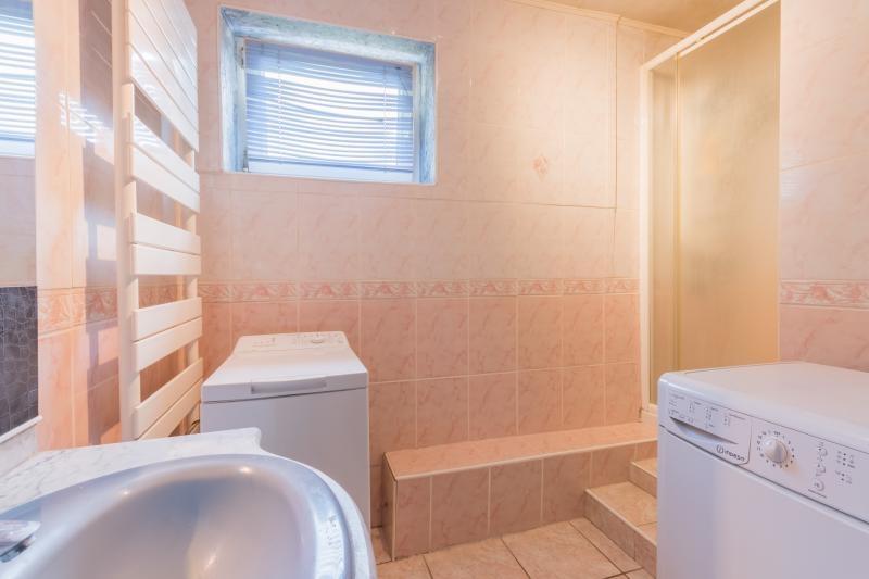 acheter maison 5 pièces 127 m² moyeuvre-grande photo 7