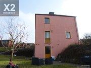 Haus zum Kauf 4 Zimmer in Kyllburg - Ref. 5051189