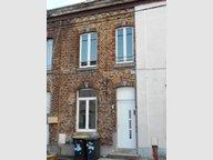 Maison à vendre F6 à Maubeuge - Réf. 6099765