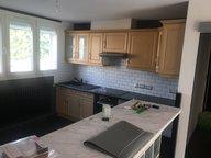 Appartement à vendre F4 à Joeuf - Réf. 6439733