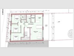 Appartement à louer 3 Chambres à Schengen - Réf. 5129013