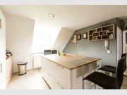 Duplex à vendre 4 Chambres à Esch-sur-Alzette - Réf. 6771509