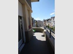 Appartement à vendre 3 Chambres à Esch-sur-Alzette - Réf. 5985077