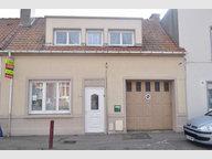 Maison à vendre F4 à Calais - Réf. 5067573
