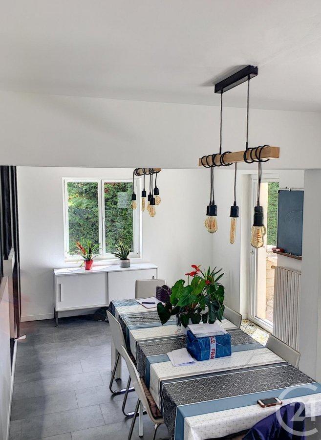 acheter maison 6 pièces 180.26 m² féy photo 1