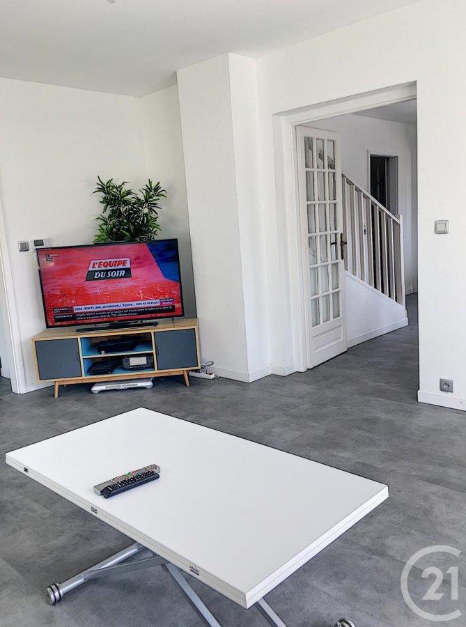 acheter maison 6 pièces 180.26 m² féy photo 4
