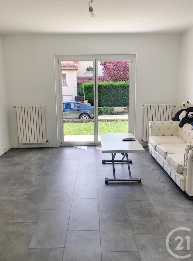 acheter maison 6 pièces 180.26 m² féy photo 5