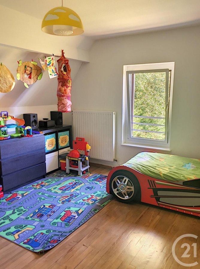 acheter maison 6 pièces 180.26 m² féy photo 7