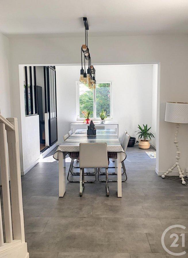 acheter maison 6 pièces 180.26 m² féy photo 2