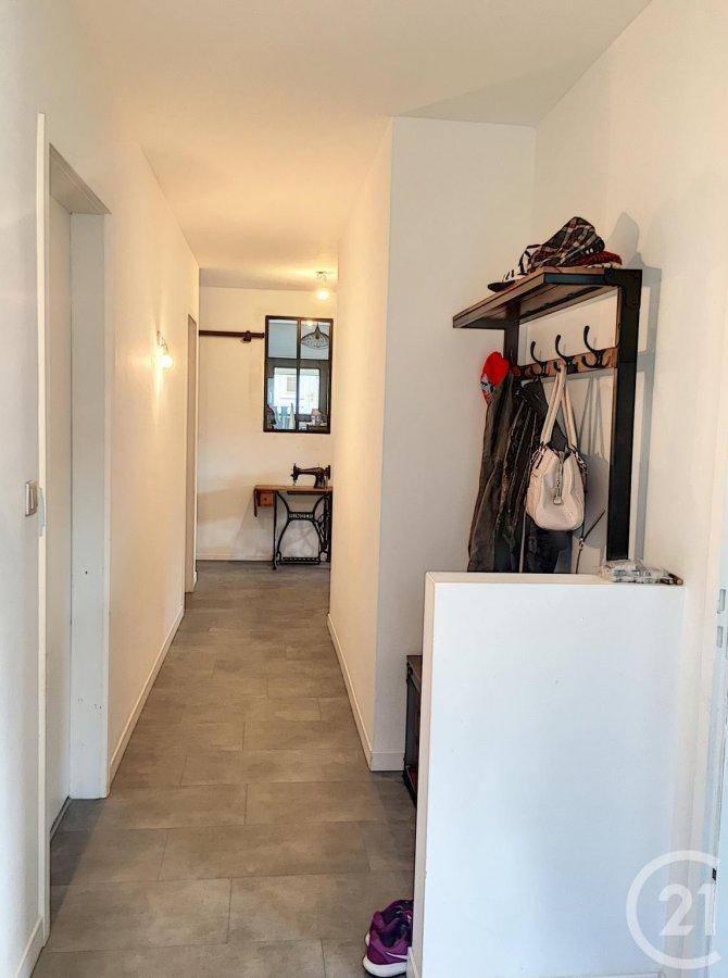 acheter maison 6 pièces 180.26 m² féy photo 3