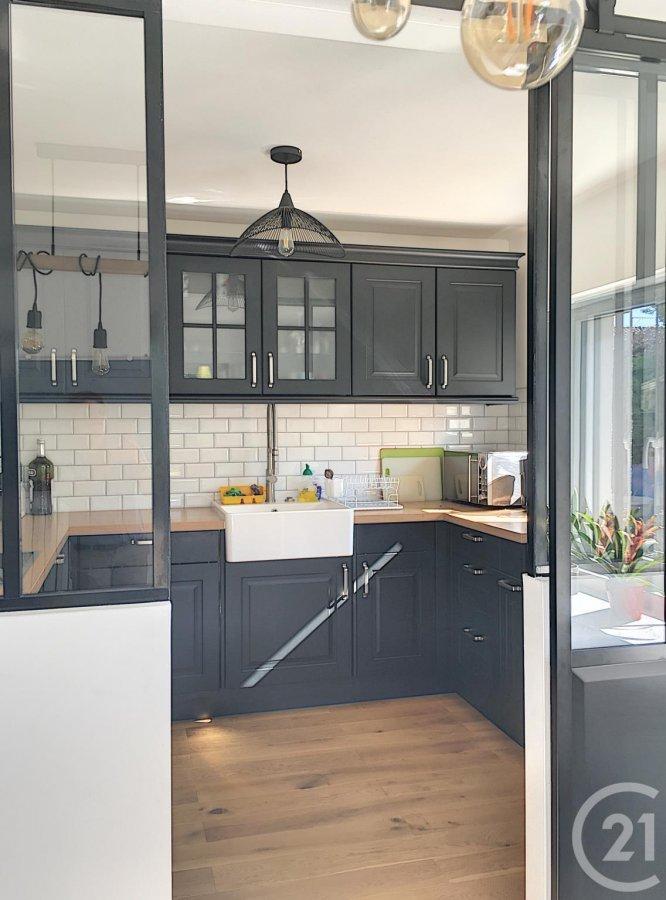 acheter maison 6 pièces 180.26 m² féy photo 6