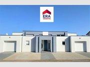 Maison à vendre 8 Pièces à Saarbrücken - Réf. 6583093