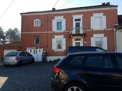 Immeuble de rapport à vendre F11 à Ham-sous-Varsberg - Réf. 6718261