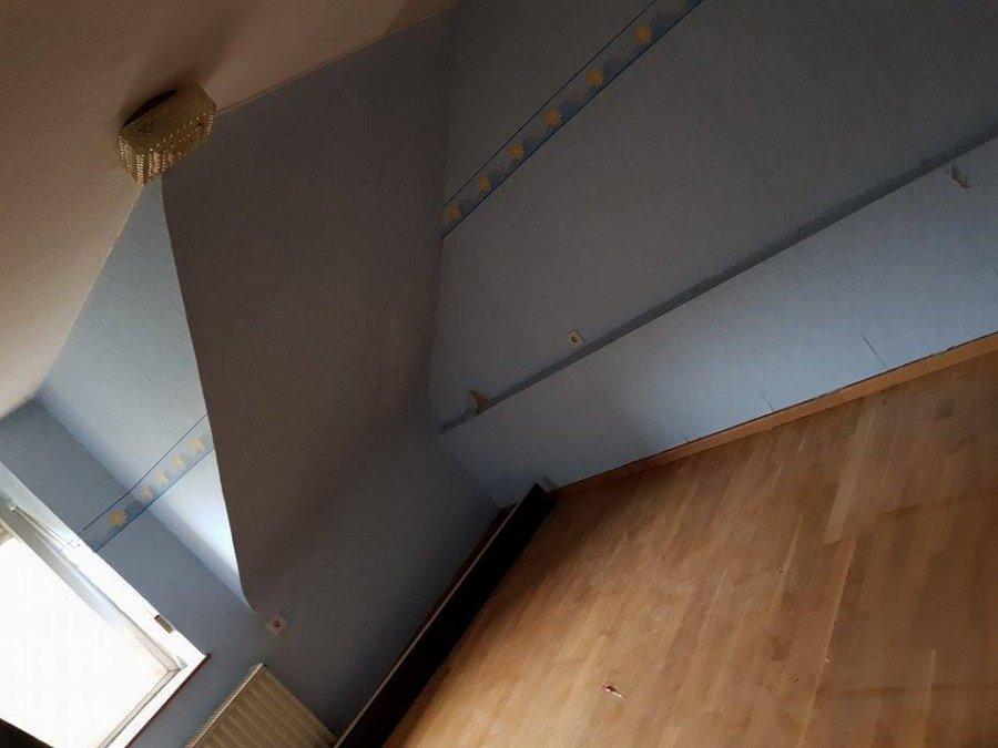 haus kaufen 11 zimmer 250 m² nittel foto 3