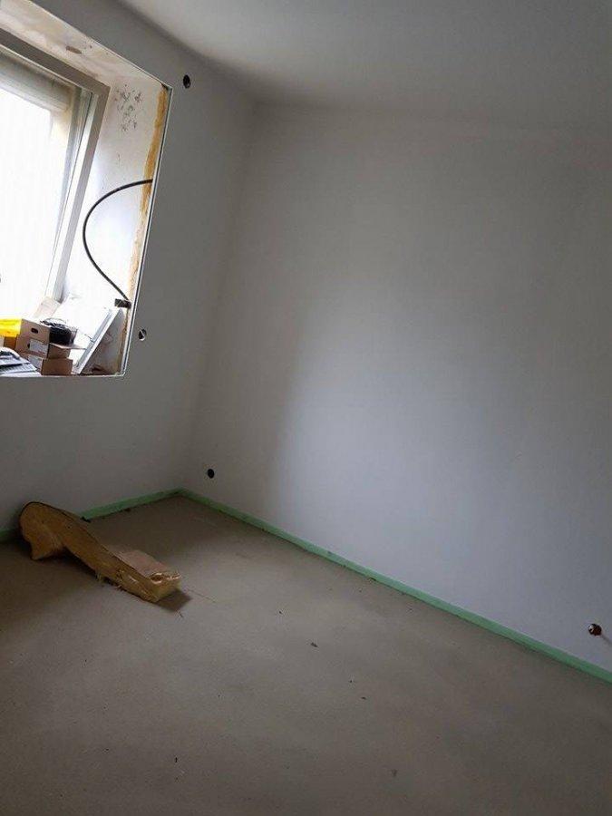 haus kaufen 11 zimmer 250 m² nittel foto 4