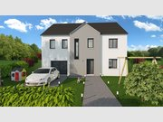 Detached house for sale 4 bedrooms in Derenbach - Ref. 6402869
