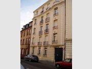 Garage - Parking à louer à Metz - Réf. 6533941