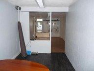 Immeuble de rapport à vendre F1 à Boulogne-sur-Mer - Réf. 5030709