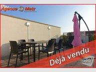 Appartement à vendre F3 à Woippy - Réf. 6300725