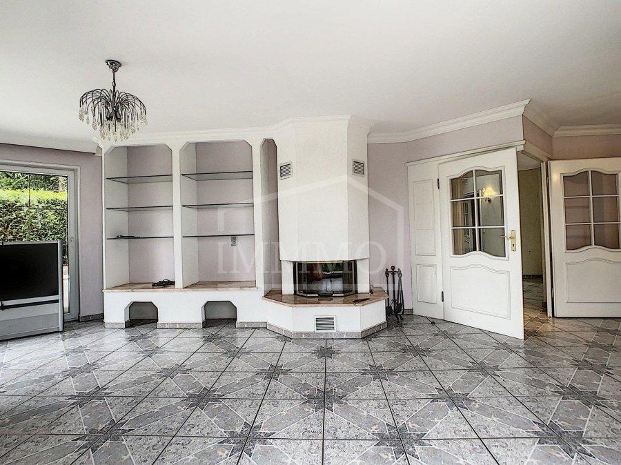 haus kaufen 5 schlafzimmer 233 m² lorentzweiler foto 4