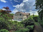 Haus zum Kauf 5 Zimmer in Lorentzweiler - Ref. 6960181