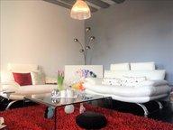 Appartement à vendre F2 à Ingersheim - Réf. 5067829