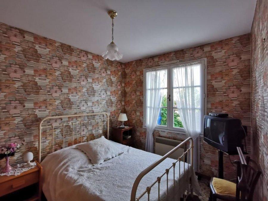acheter maison 3 pièces 80 m² saint-hilaire-de-riez photo 7