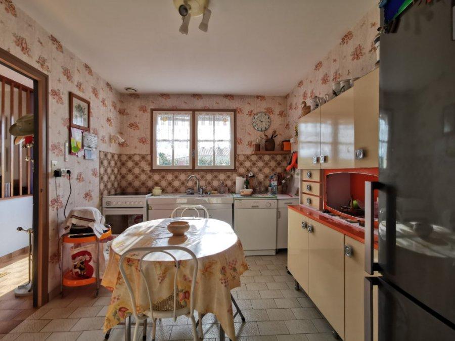 acheter maison 3 pièces 80 m² saint-hilaire-de-riez photo 6
