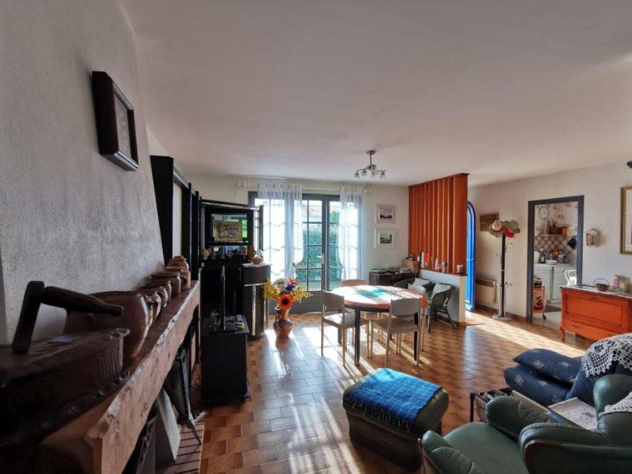 acheter maison 3 pièces 80 m² saint-hilaire-de-riez photo 4