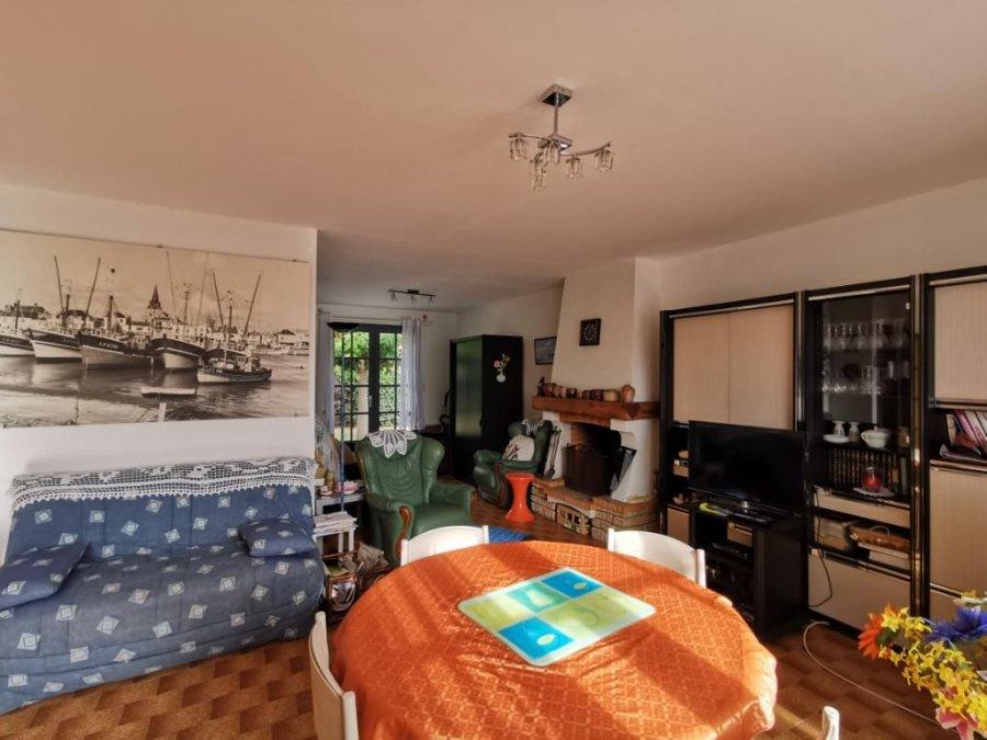acheter maison 3 pièces 80 m² saint-hilaire-de-riez photo 5