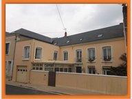 Maison à vendre F7 à Château-du-Loir - Réf. 5076021