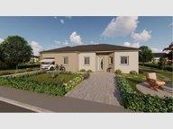 Maison à vendre F5 à Rebeuville - Réf. 7238709