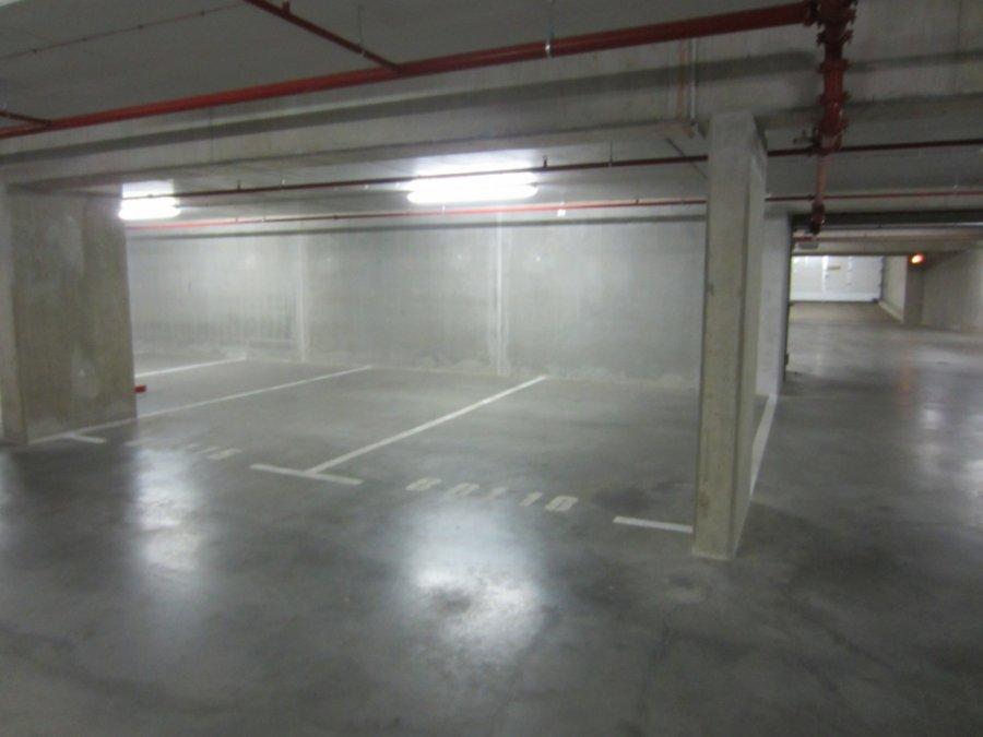 louer garage-parking 0 chambre 0 m² esch-sur-alzette photo 1