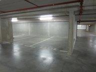 Garage - Parking for rent in Esch-sur-Alzette - Ref. 2458677