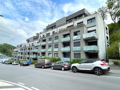 1-Zimmer-Apartment zur Miete in Luxembourg-Merl - Ref. 7308341