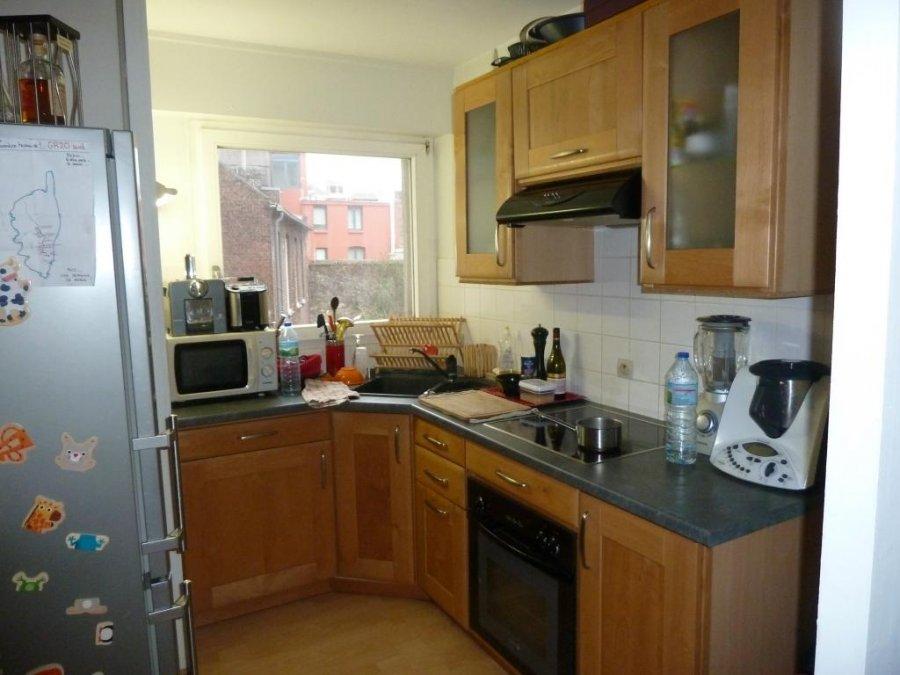 louer appartement 2 pièces 50 m² lille photo 3