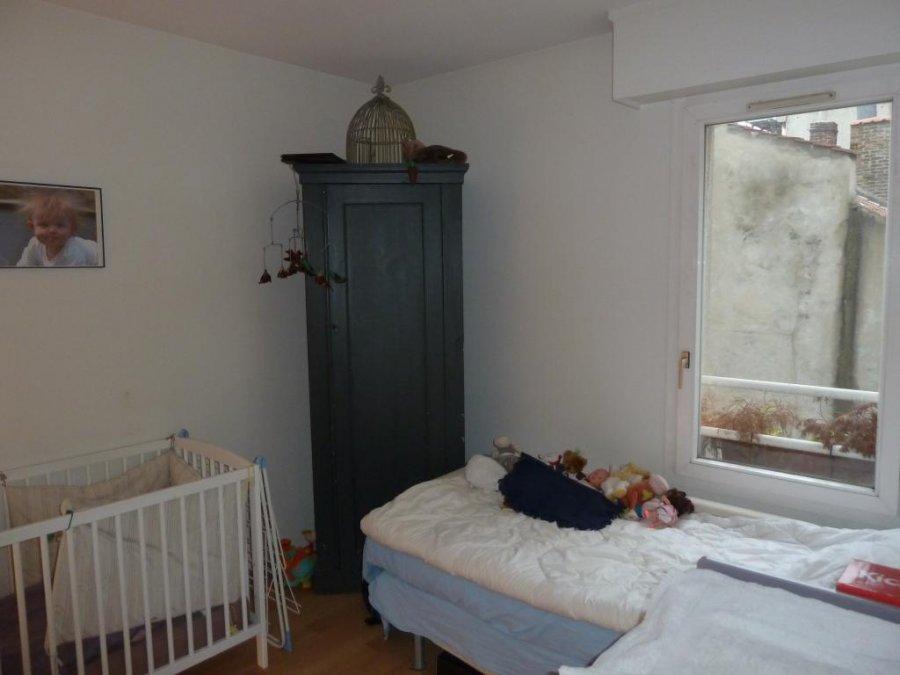 louer appartement 2 pièces 50 m² lille photo 6