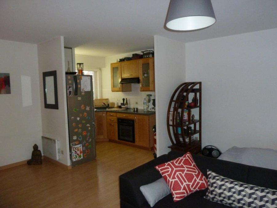 louer appartement 2 pièces 50 m² lille photo 2