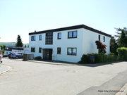 Wohnung zum Kauf 3 Zimmer in Gusterath - Ref. 6407221