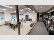 Bureau à louer à Luxembourg-Centre ville - Réf. 6210613