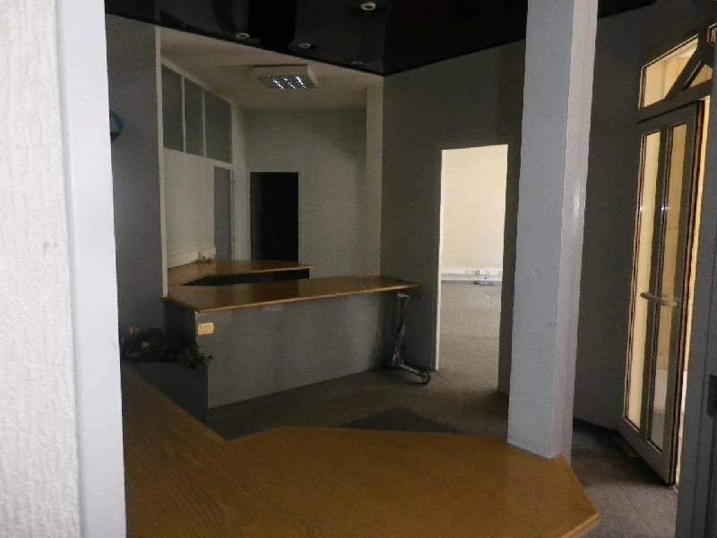 acheter bureau 0 pièce 145 m² remiremont photo 1