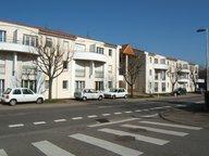 Appartement à louer F1 à Vandoeuvre-lès-Nancy - Réf. 6292789
