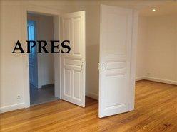 Appartement à vendre F4 à Haguenau - Réf. 4785461