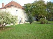 Maison à vendre F5 à Sailly-Labourse - Réf. 4850997